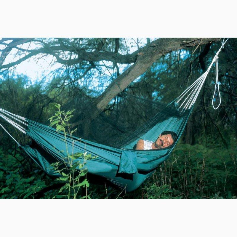 outdoor h ngematte mit moskitonetz in ebikon kaufen bei. Black Bedroom Furniture Sets. Home Design Ideas