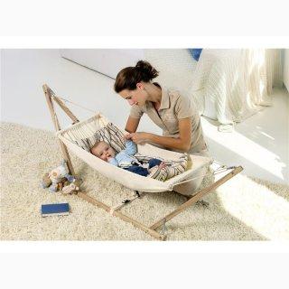 Bild: Baby-Hängematte