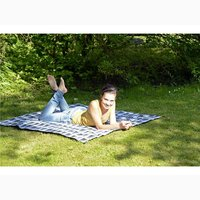 Outdoor-Decke Travel Blanket ultra-light